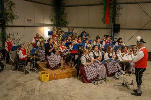 KBO_Kinderfest 3